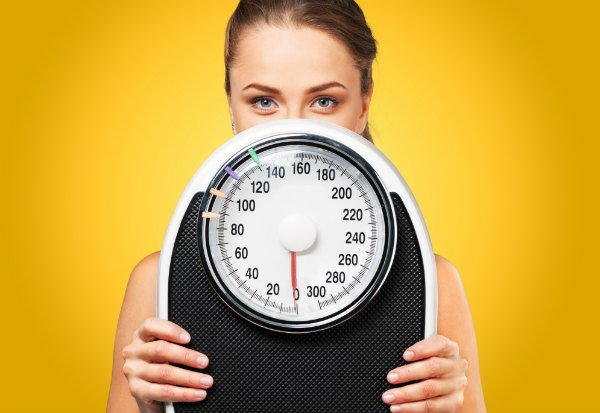 Learning to lose weight in a healthy way - Credits: Billion Photos / Shutterstock